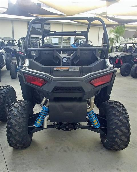 2020 Polaris RZR S 1000 Premium in Ontario, California - Photo 7