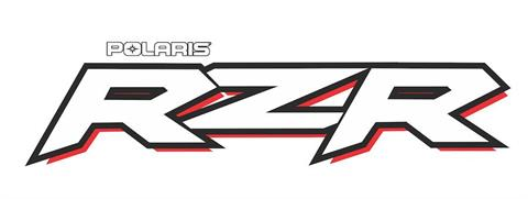 2021 Polaris RZR XP 1000 Sport in Ontario, California - Photo 9