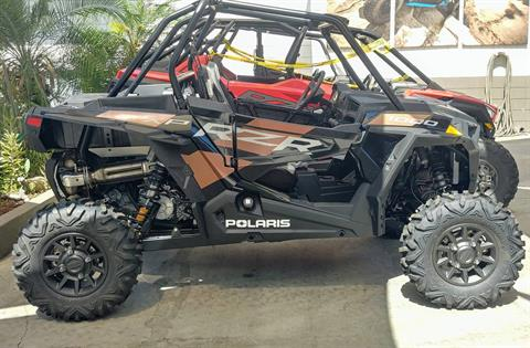 2021 Polaris RZR XP 1000 Sport in Ontario, California - Photo 3