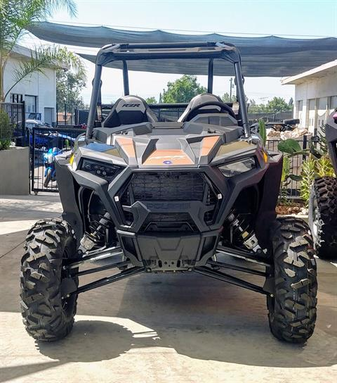 2021 Polaris RZR XP 1000 Sport in Ontario, California - Photo 5