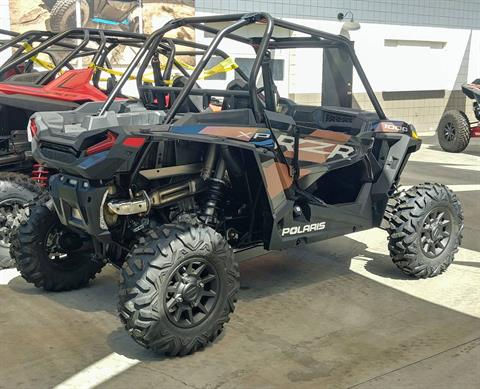 2021 Polaris RZR XP 1000 Sport in Ontario, California - Photo 6