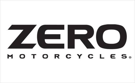 2020 Zero Motorcycles DSR ZF14.4 + Charge Tank in Ontario, California - Photo 11