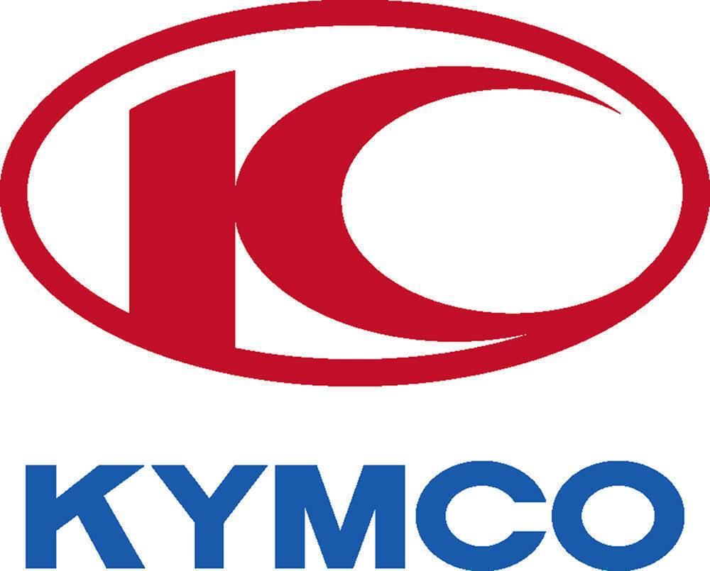 2018 KYMCO Like 150i ABS 8