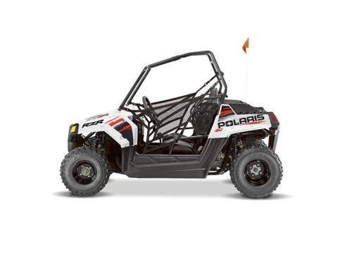 2017 Polaris RZR 170 EFI for sale 58983