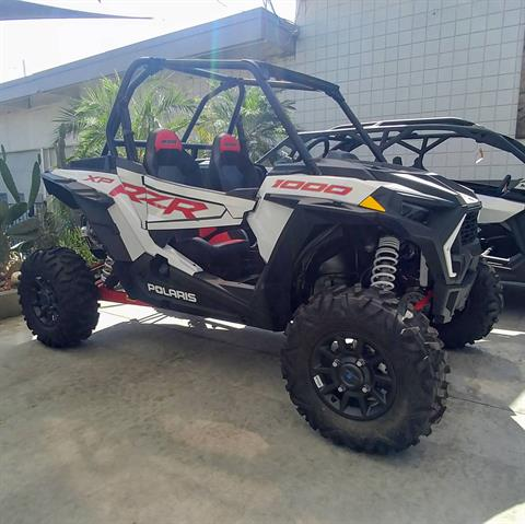 2020 Polaris RZR XP 1000 in Ontario, California - Photo 4