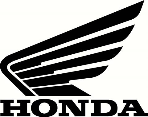 2014 Honda Gold Wing® Valkyrie® in Ontario, California