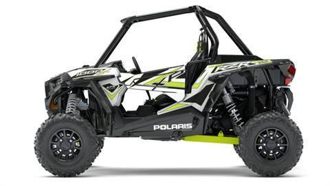 2018 Polaris RZR XP 1000 EPS 2