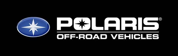 2018 Polaris RZR XP 1000 EPS 4