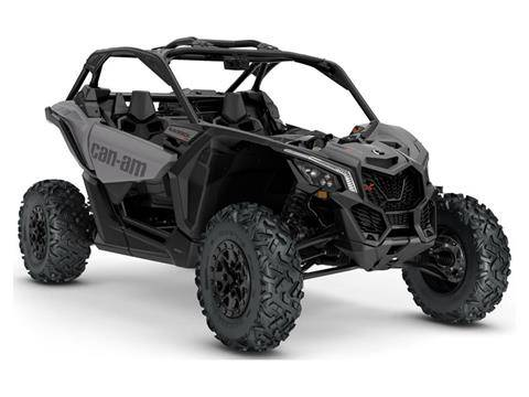 2019 Can-Am Maverick X3 X ds Turbo R in Ontario, California - Photo 5