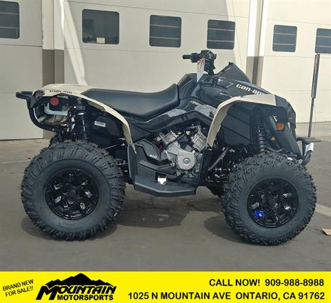 Can Am For Sale Motorsports Vehicles Ontario Ca Dealer Mtnride Com