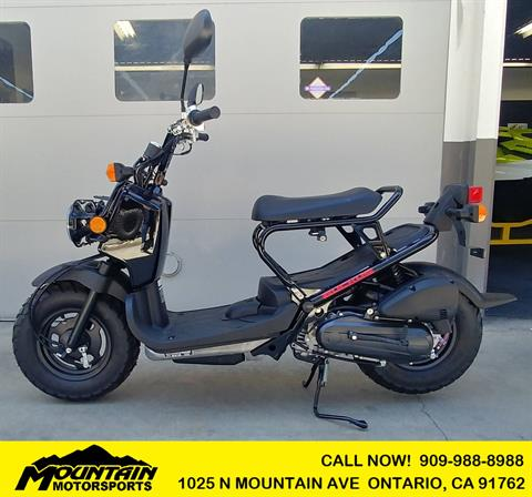 Scooters For Sale in CA: Motorsports Vehicles in Ontario near LA