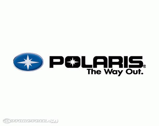 2018 Polaris RZR XP 4 Turbo EPS 3