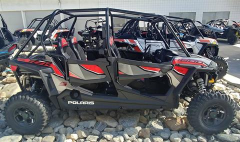 2019 Polaris RZR S4 1000 EPS in Ontario, California - Photo 2