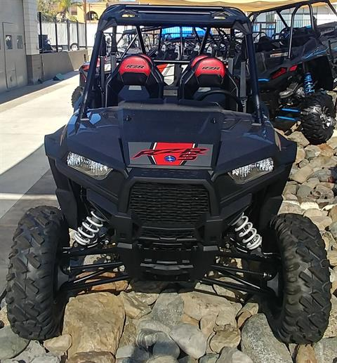 2019 Polaris RZR S4 1000 EPS in Ontario, California - Photo 5