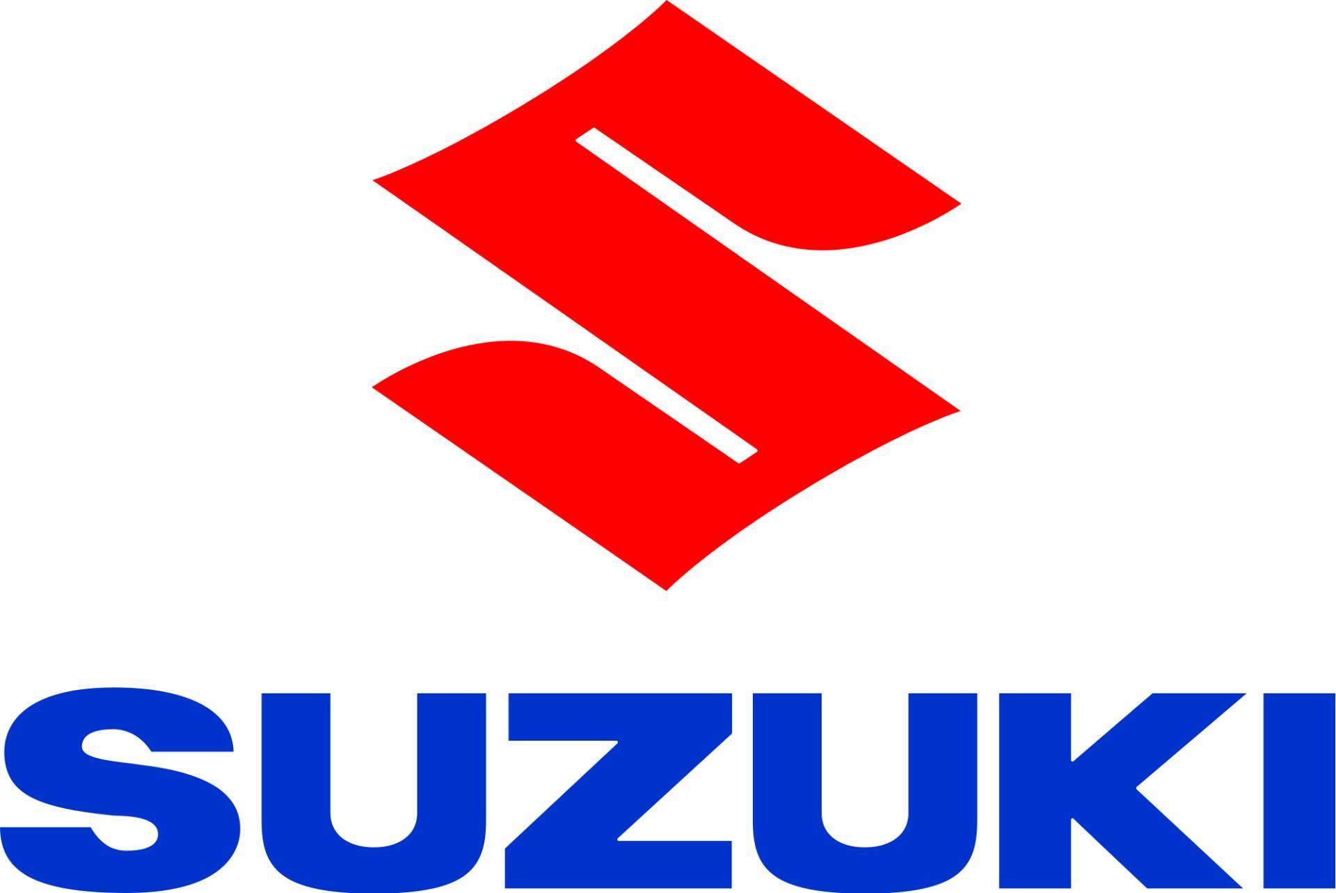 2018 Suzuki SV650 7