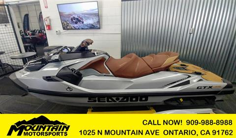 Sea-Doo Watercraft For Sale in CA: Motorsports Vehicles in