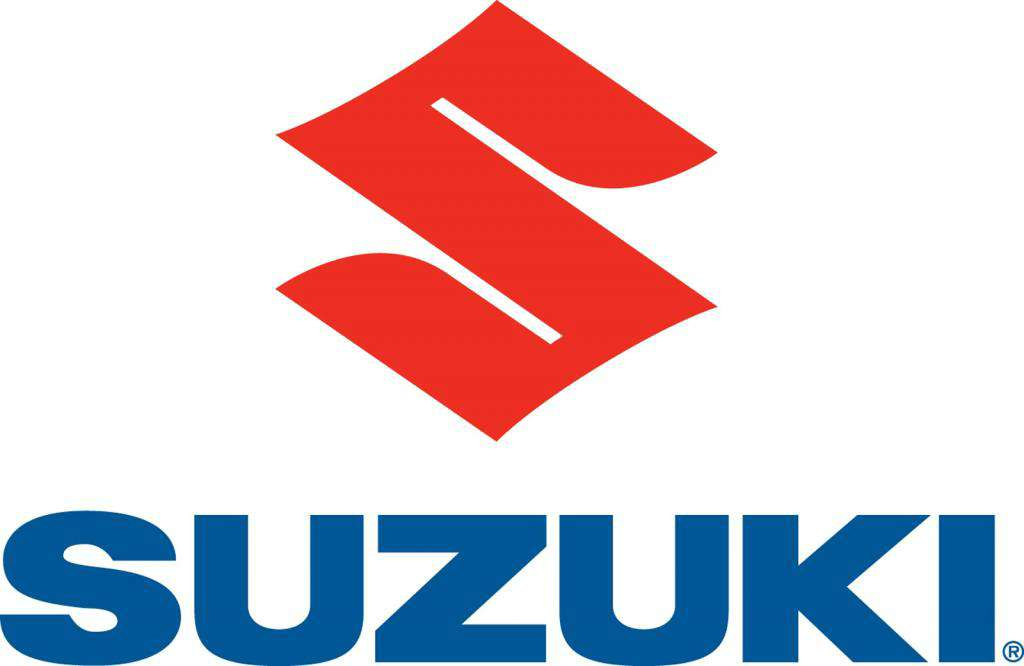 2016 Suzuki Hayabusa 2