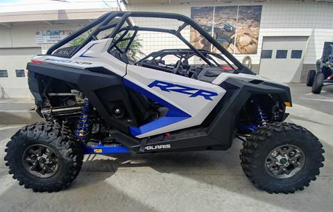 2020 Polaris RZR Pro XP Premium in Ontario, California - Photo 3