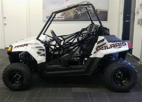 2020 Polaris RZR 170 EFI in Ontario, California - Photo 3