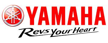 2018 Yamaha YZF-R6 7