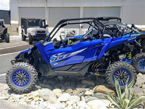 2020 Yamaha YXZ1000R SE in Ontario, California - Photo 2