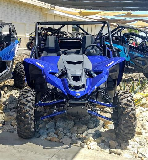 2020 Yamaha YXZ1000R SE in Ontario, California - Photo 5