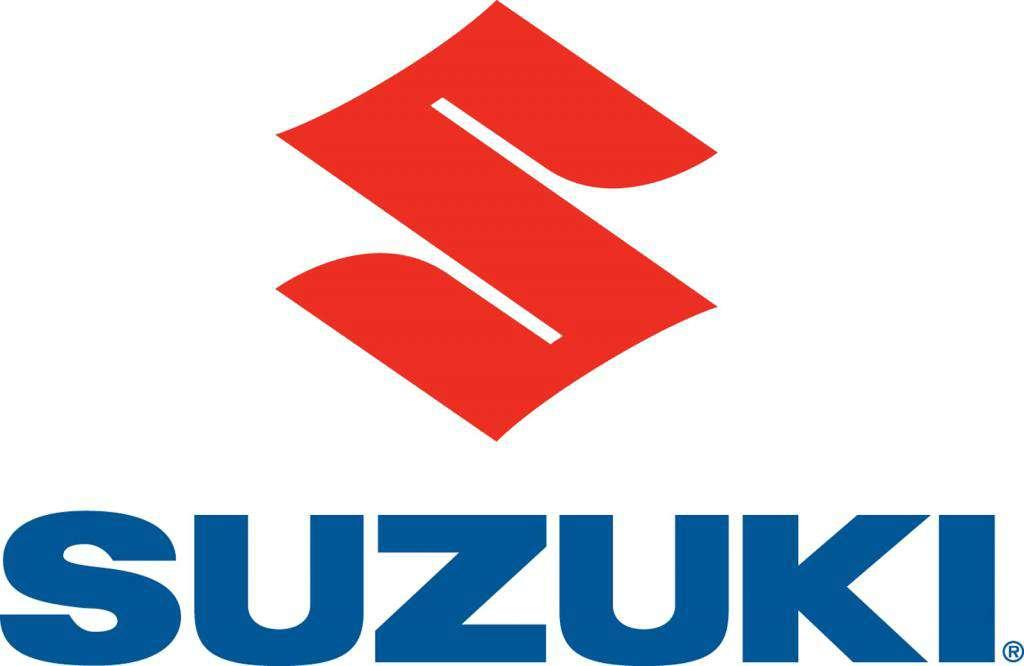 2017 Suzuki SV650 2
