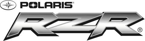 2021 Polaris RZR Turbo S 4 in Ontario, California - Photo 3