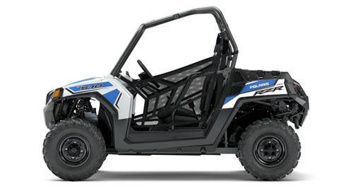 2018 Polaris RZR 570 in Ontario, California