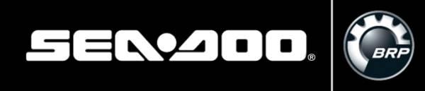 2018 Sea-Doo WAKE 155 3