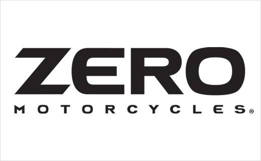 2019 Zero Motorcycles FXS7.2 in Ontario, California