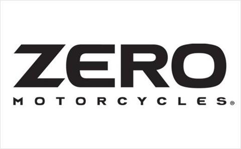 2018 Zero Motorcycles FXS ZF7.2 Integrated in Ontario, California