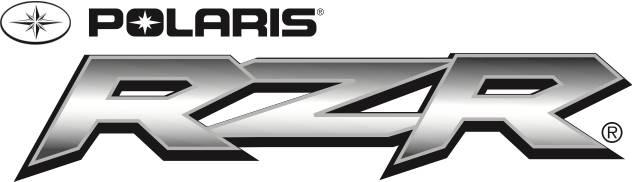 2019 Polaris RZR XP Turbo 6