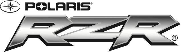 2019 Polaris RZR XP 4 Turbo S in Ontario, California - Photo 10