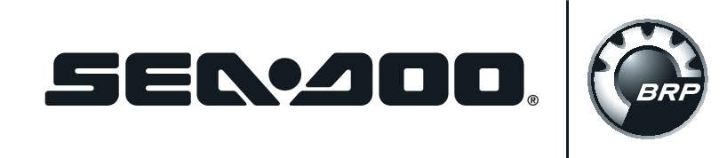 2018 Sea-Doo GTI Limited 155 3