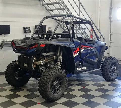 2021 Polaris RZR XP 1000 Premium in Ontario, California - Photo 5