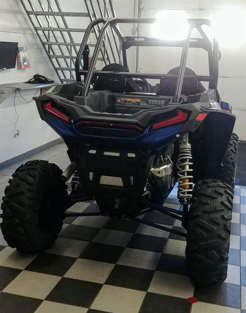 2021 Polaris RZR XP 1000 Premium in Ontario, California - Photo 10