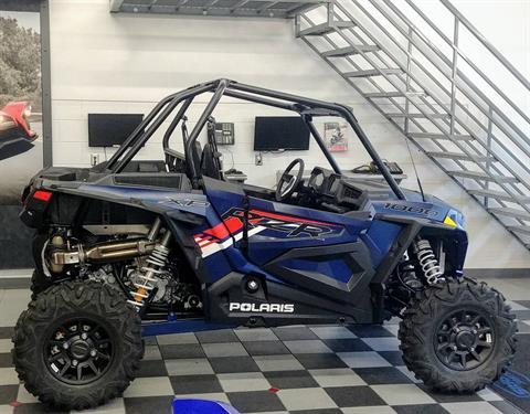 2021 Polaris RZR XP 1000 Premium in Ontario, California - Photo 11
