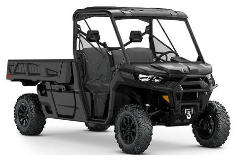 2020 Can-Am Defender Pro XT HD10 in Ontario, California - Photo 10