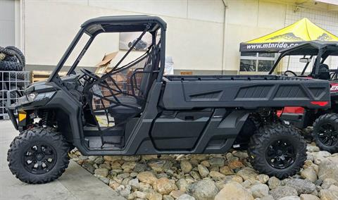 2020 Can-Am Defender Pro XT HD10 in Ontario, California - Photo 4