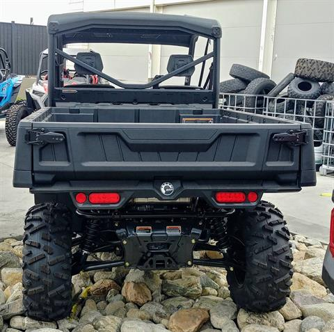 2020 Can-Am Defender Pro XT HD10 in Ontario, California - Photo 7