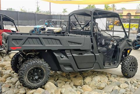 2020 Can-Am Defender Pro XT HD10 in Ontario, California - Photo 8