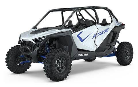 2020 Polaris RZR Pro XP 4 Premium in Ontario, California - Photo 10