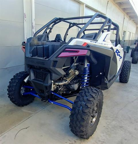 2020 Polaris RZR Pro XP 4 Premium in Ontario, California - Photo 7