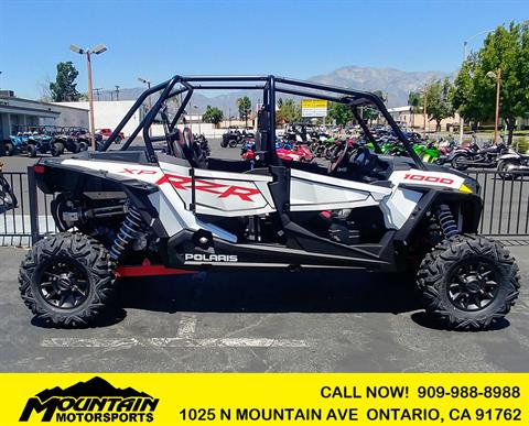 Polaris Utility-Vehicles For Sale in CA: Motorsports
