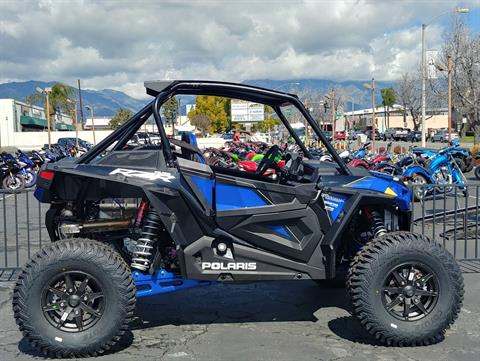 2019 Polaris RZR XP Turbo S in Ontario, California - Photo 2