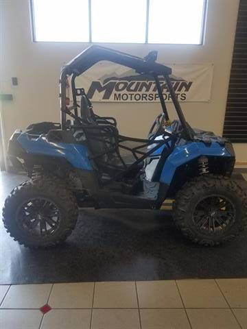 2015 Polaris ACE™ 570 in Ontario, California