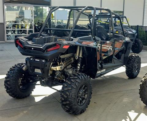 2021 Polaris RZR XP 4 1000 Sport in Ontario, California - Photo 14