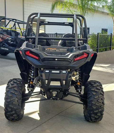 2021 Polaris RZR XP 4 1000 Sport in Ontario, California - Photo 13
