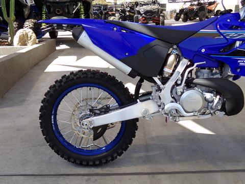 2021 Yamaha YZ250 in Ontario, California - Photo 6